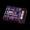 EZ Test LSD