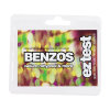 EZ Test for Benzos