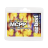 EZ Test for Mcpp