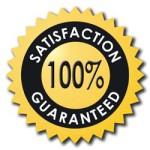 EZ Test Guaranteed Quality