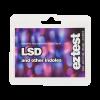 EZ Test for LSD 1