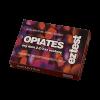 EZ Test Opiates