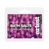 EZ Test for Bath Salts